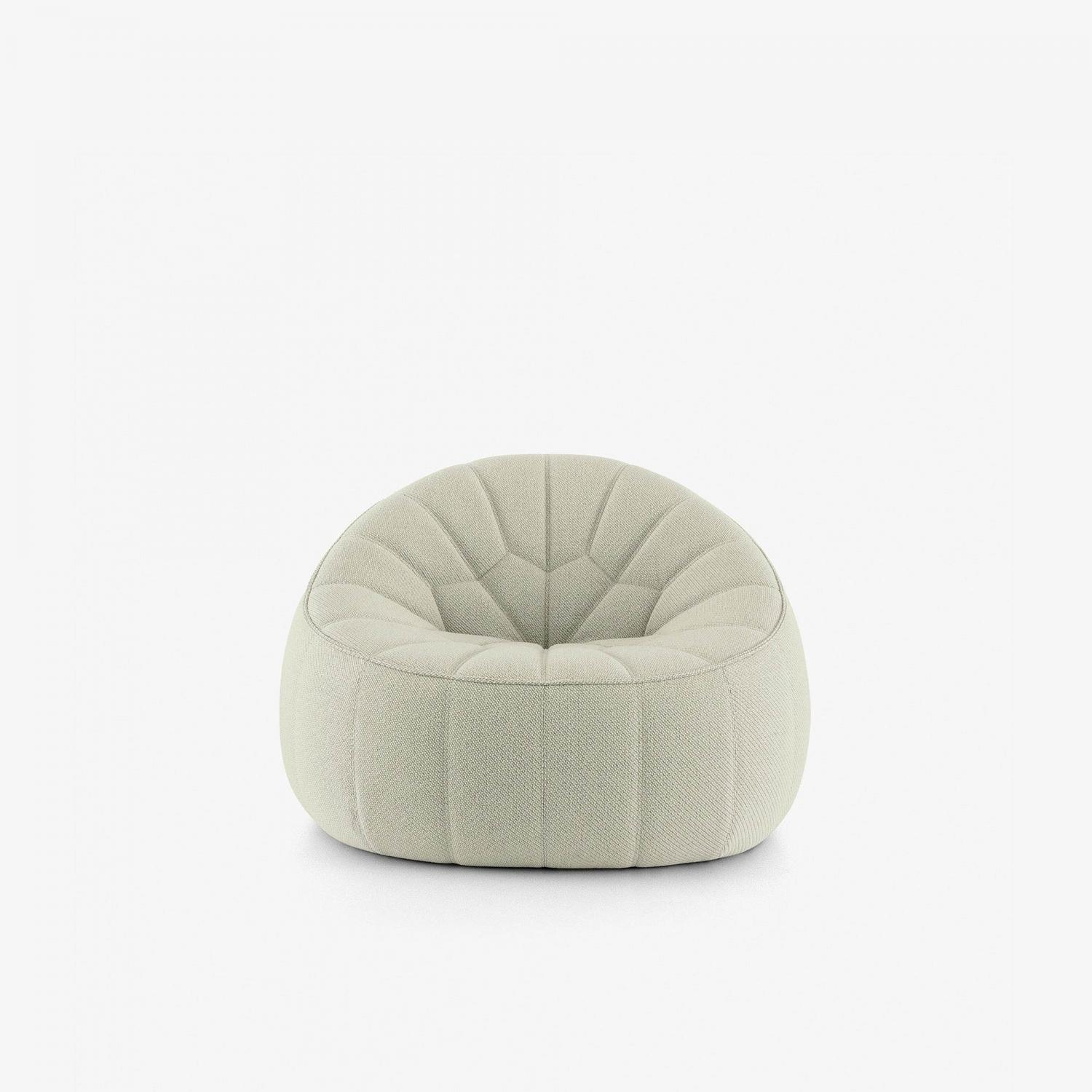 Ottoman Ligne Roset Personalize And Buy Your Product Online