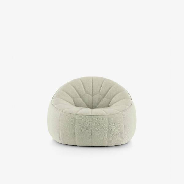 ARMCHAIR COMPLETE ELEMENT Ligne Roset