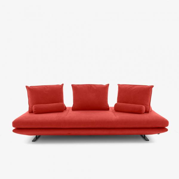 SOFA DEPTH 47¼