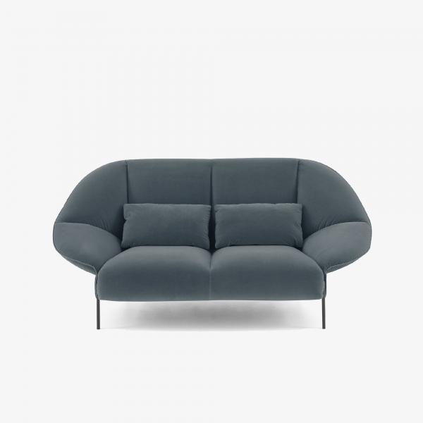 MEDIUM SOFA Ligne Roset
