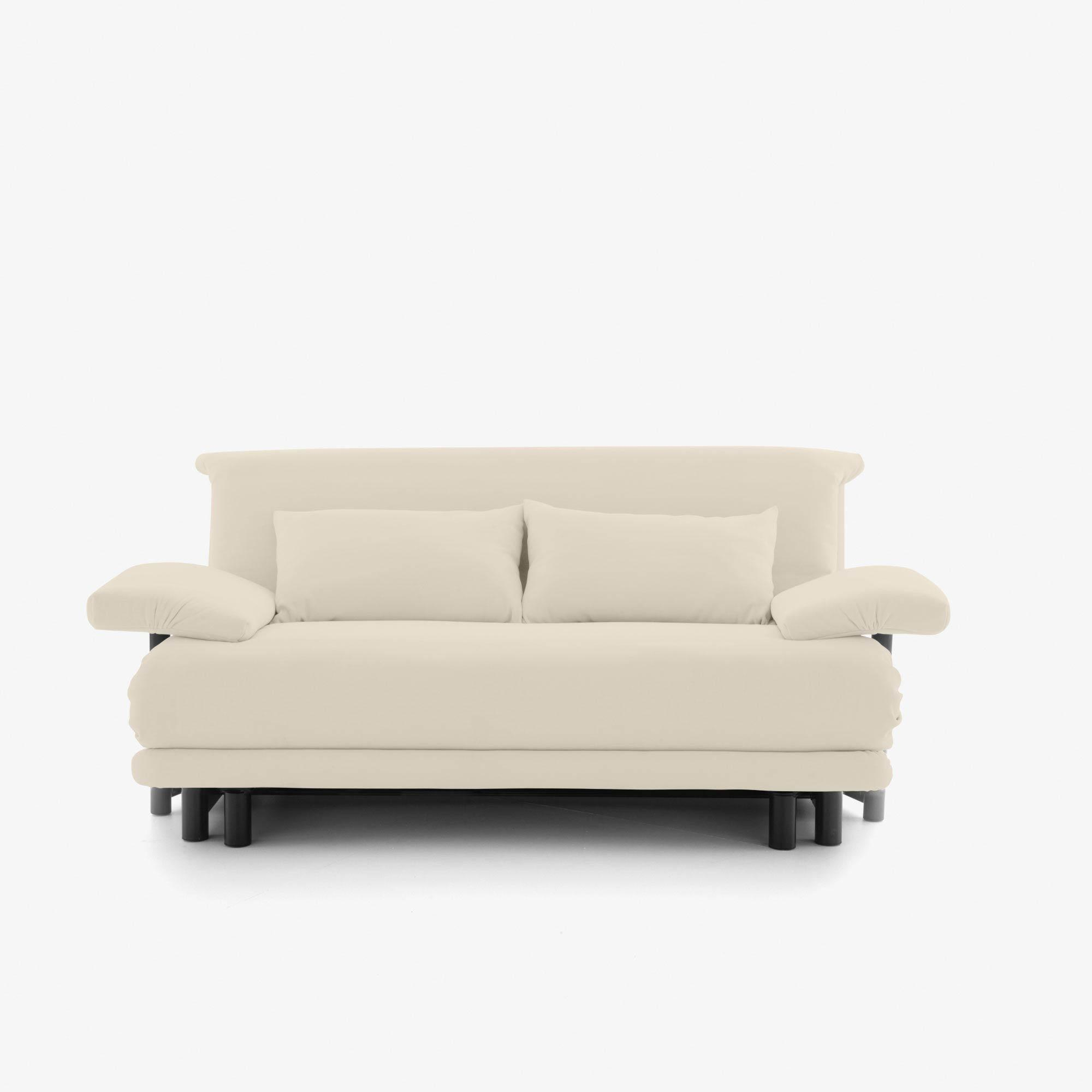 SOFABED 61