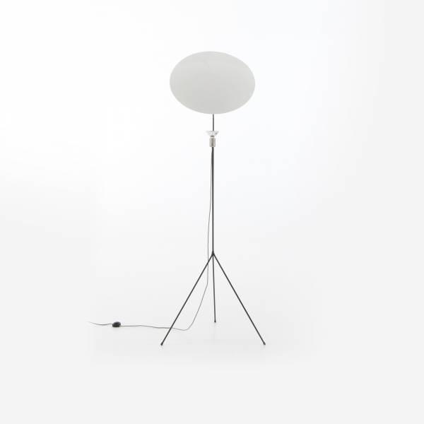 FLOOR LAMP Ligne Roset