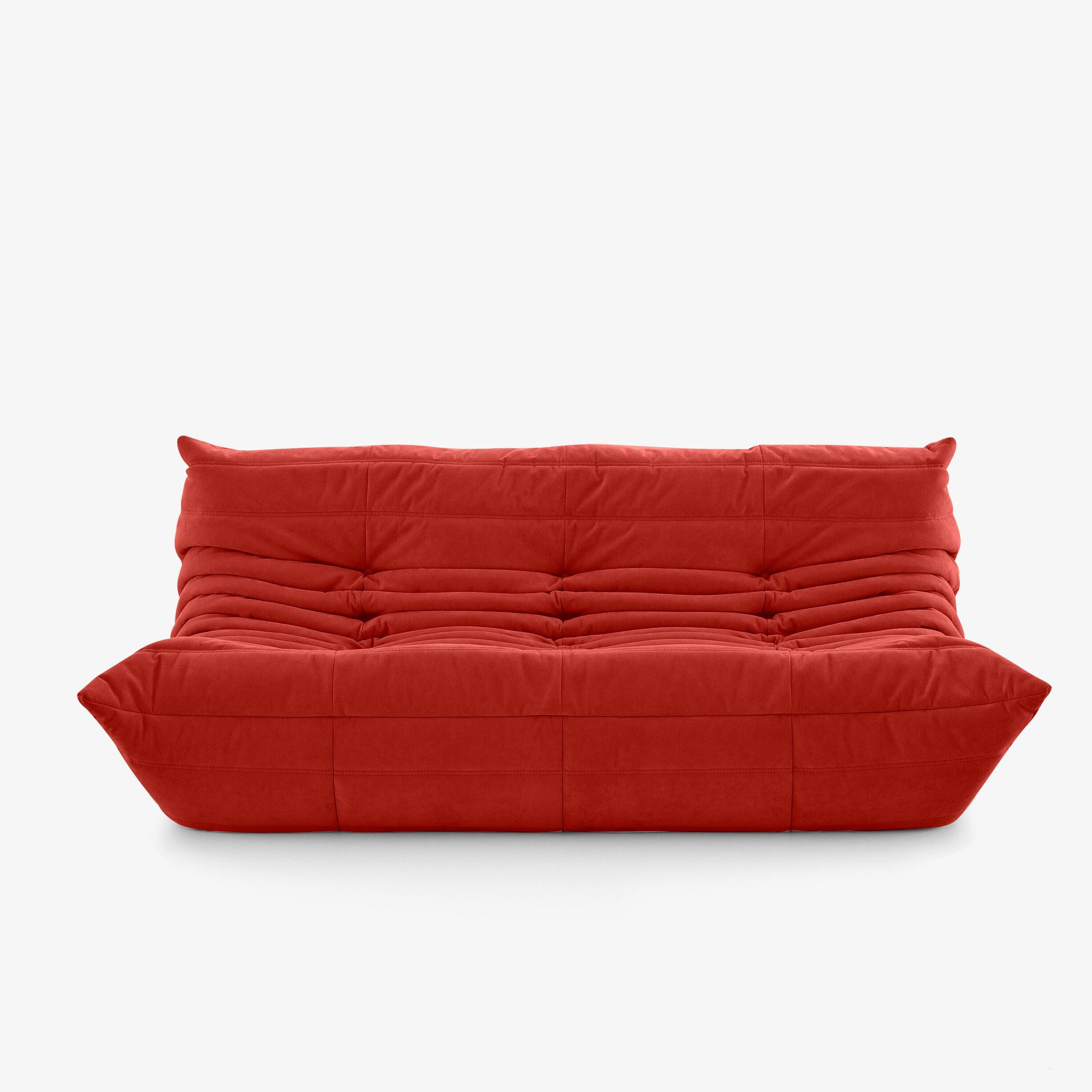 SOFA WITHOUT ARMS Ligne Roset