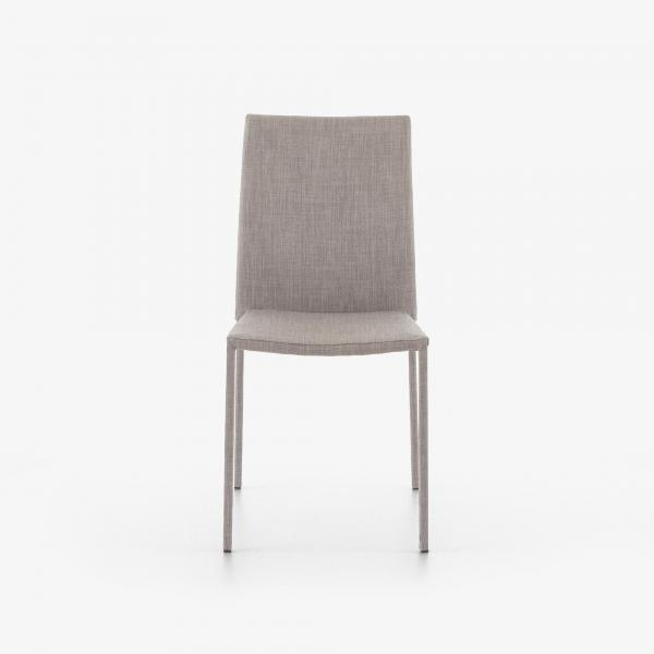 DINING CHAIR GREY Ligne Roset