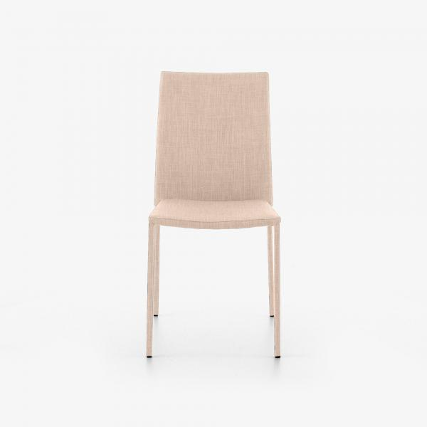 DINING CHAIR BEIGE Ligne Roset