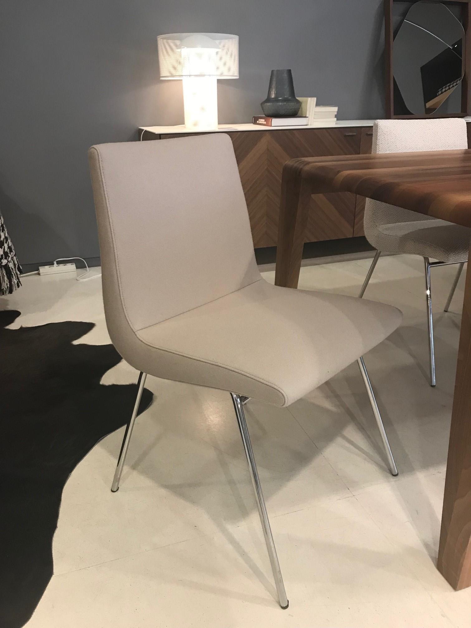 Ligne roset ameublement haut de gamme contemporain meubles design - Ligne roset meuble tv ...