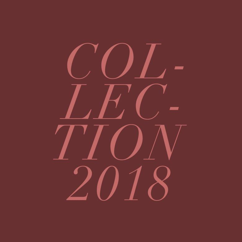 Collection 2018 Ligne Roset