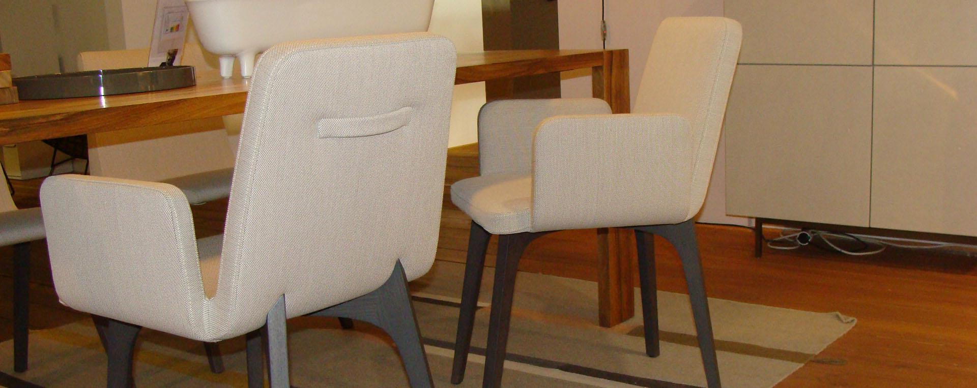 ligne roset preise schlafsofas ligne roset bei stylepark. Black Bedroom Furniture Sets. Home Design Ideas