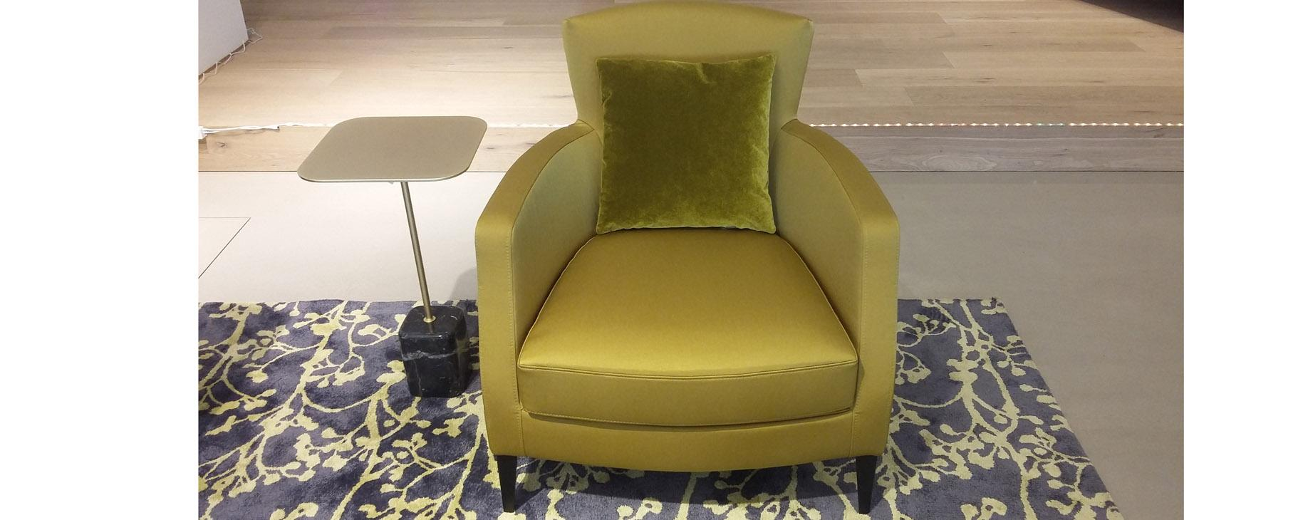 Sessel Kuhfell Ligne Roset Home Image Ideen