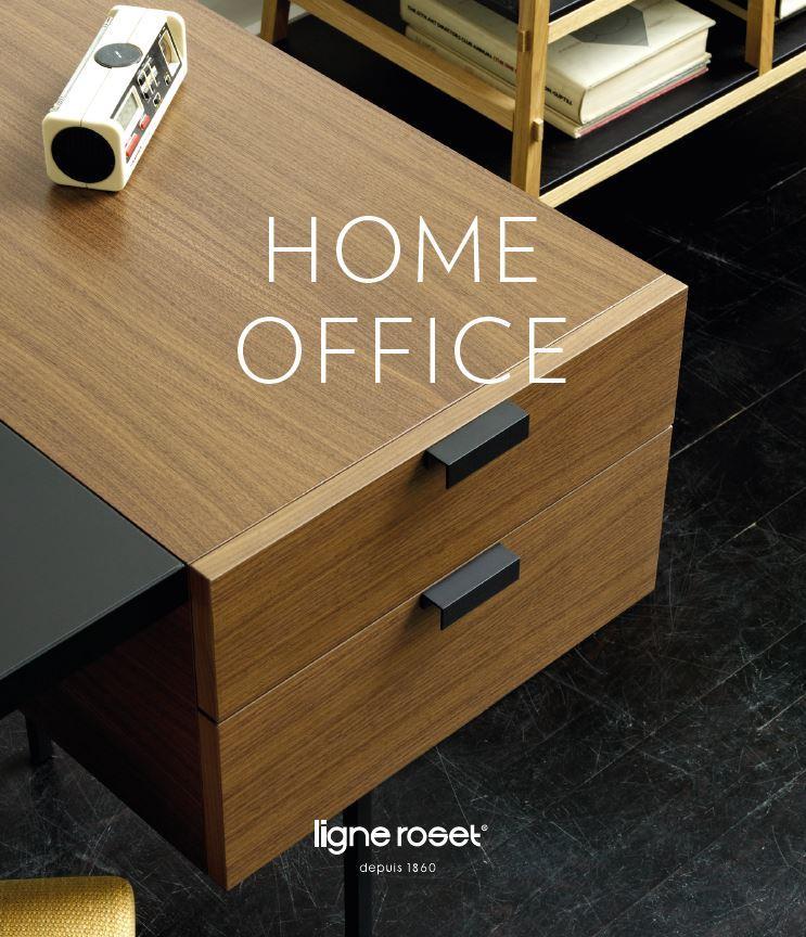 Home Office Ligne Roset
