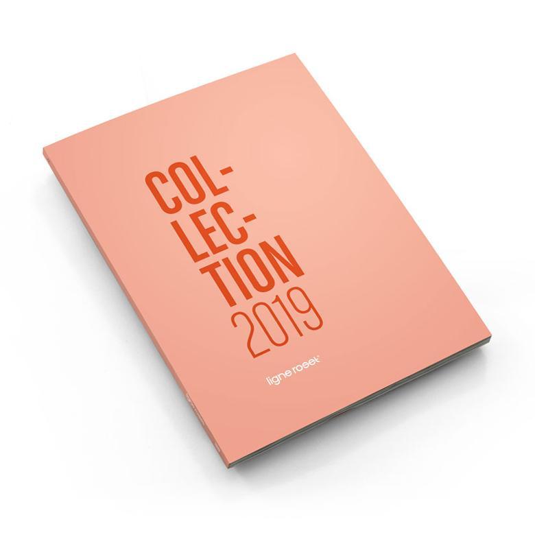 Katalog 2019 Ligne Roset
