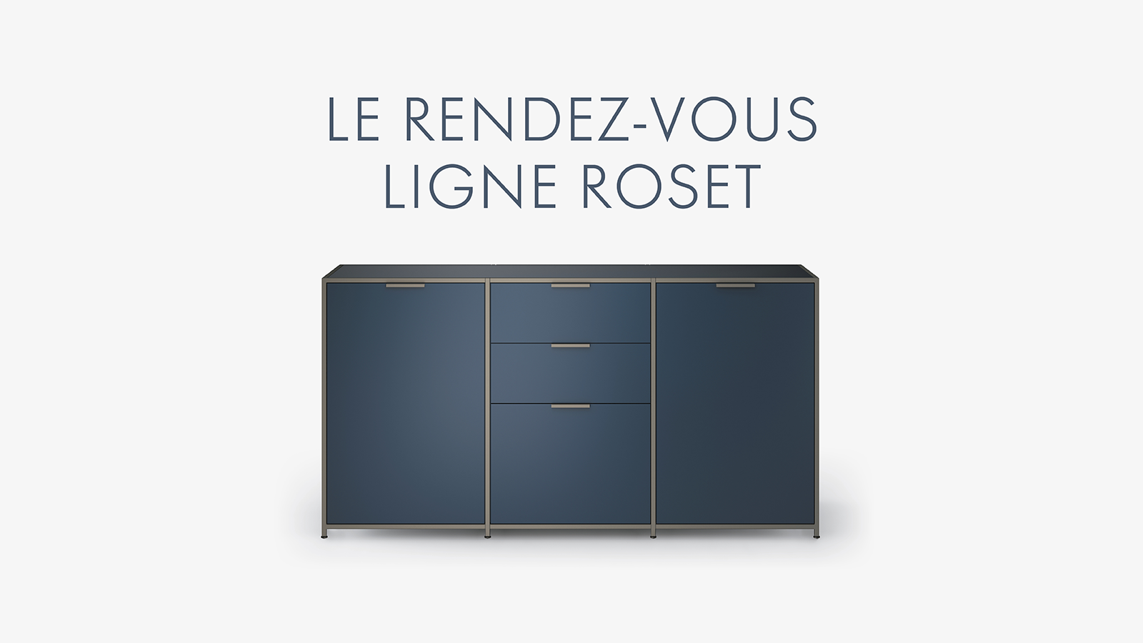 LIGNE ROSET Offizielle Website   Zeitgenössische Designmöbel