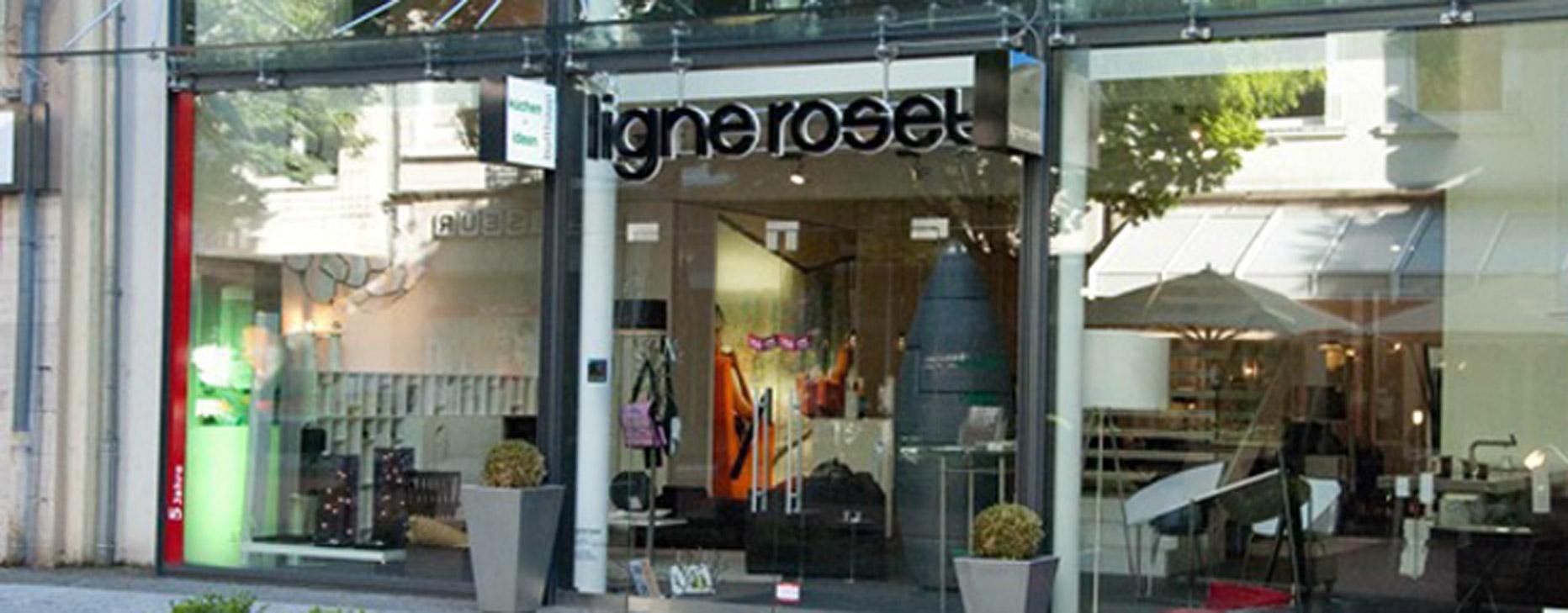 Designmöbel in Gießen   Shop LIGNE ROSET. Hochwertige Möbel Made ...