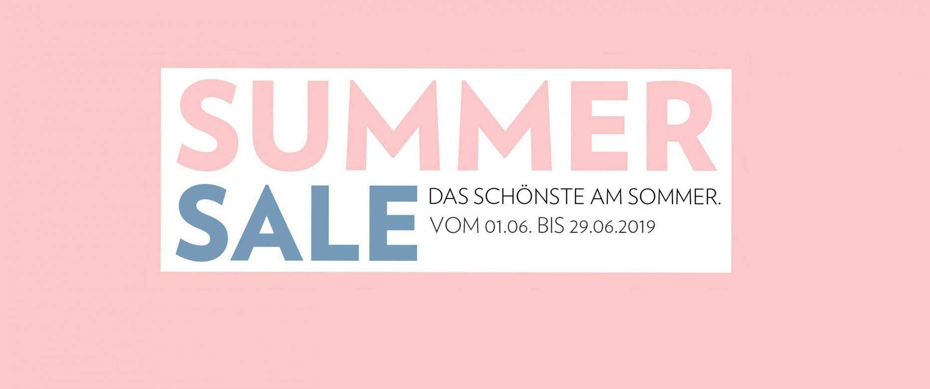 Summer Sale 2019 Ligne Roset