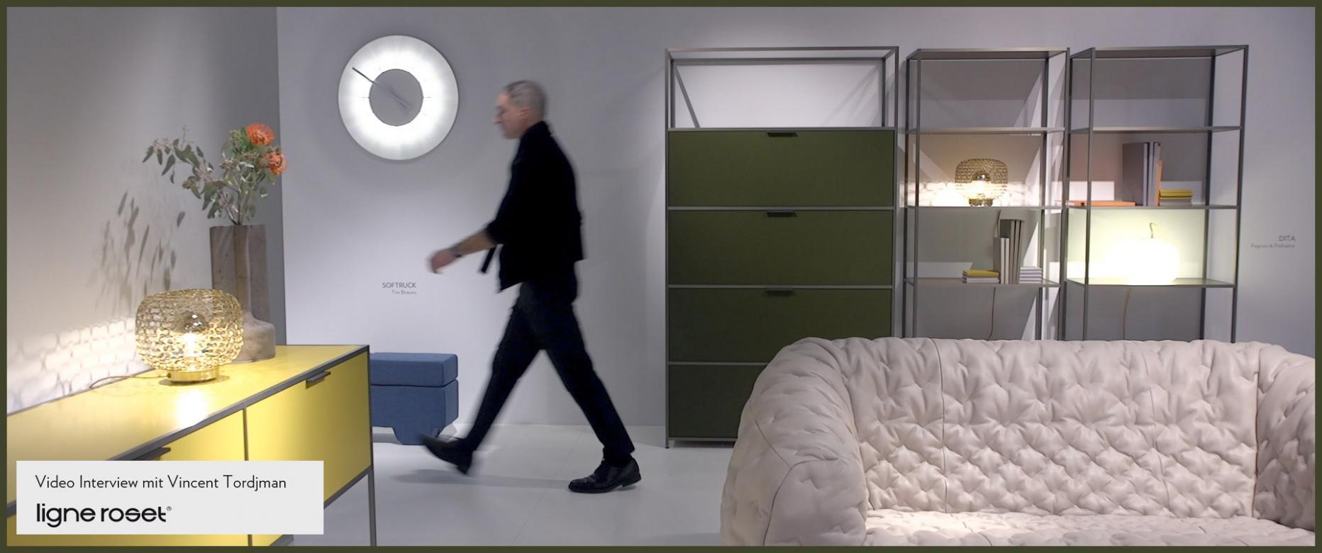 2017 Schlafzimmer Modern Lila Schwarz
