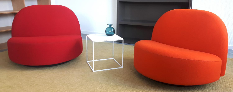 Möbelgeschäfte Mannheim ligne roset l hochwertige designmöbel