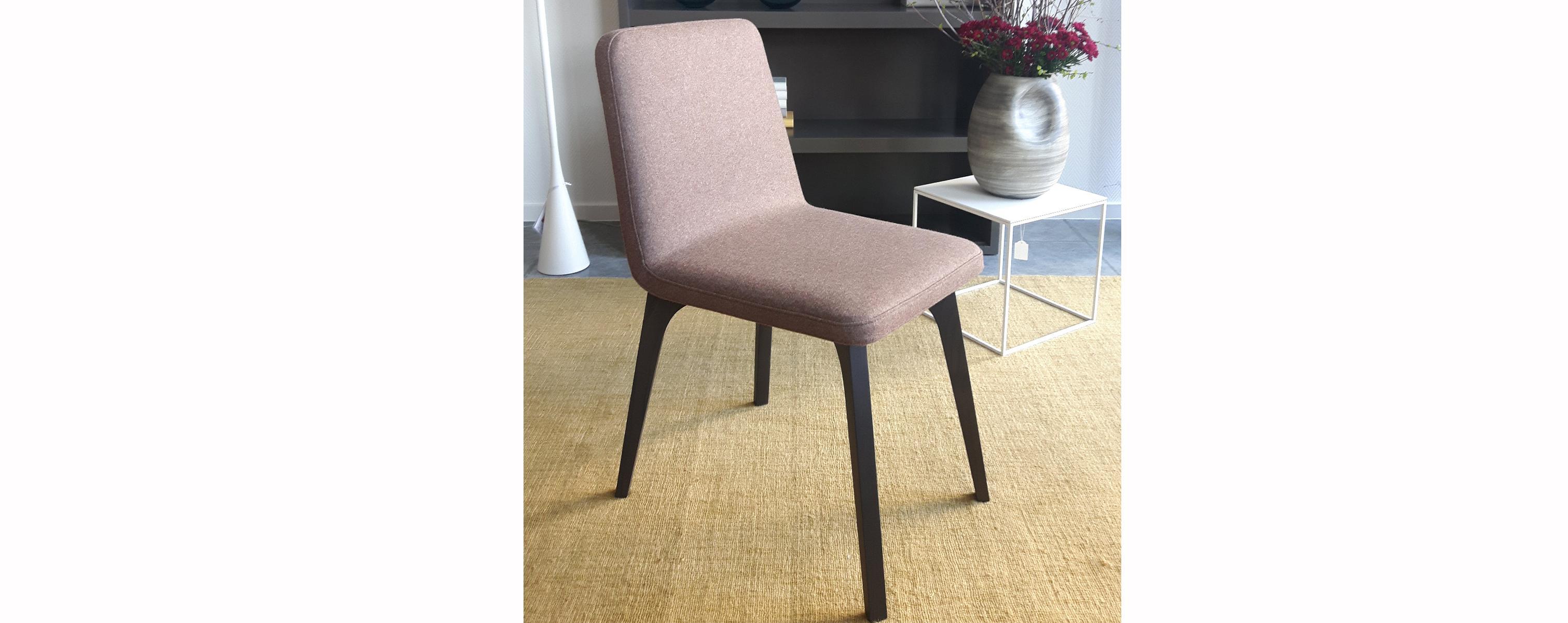 Möbelgeschäfte In Essen ligne roset l hochwertige designmöbel