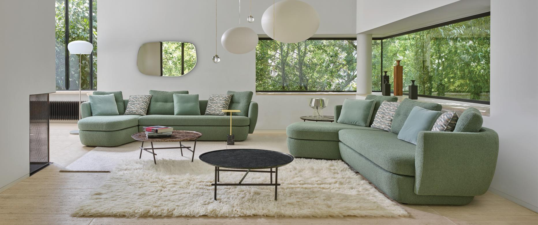Ligne Roset Official Site Contemporary Design Furniture