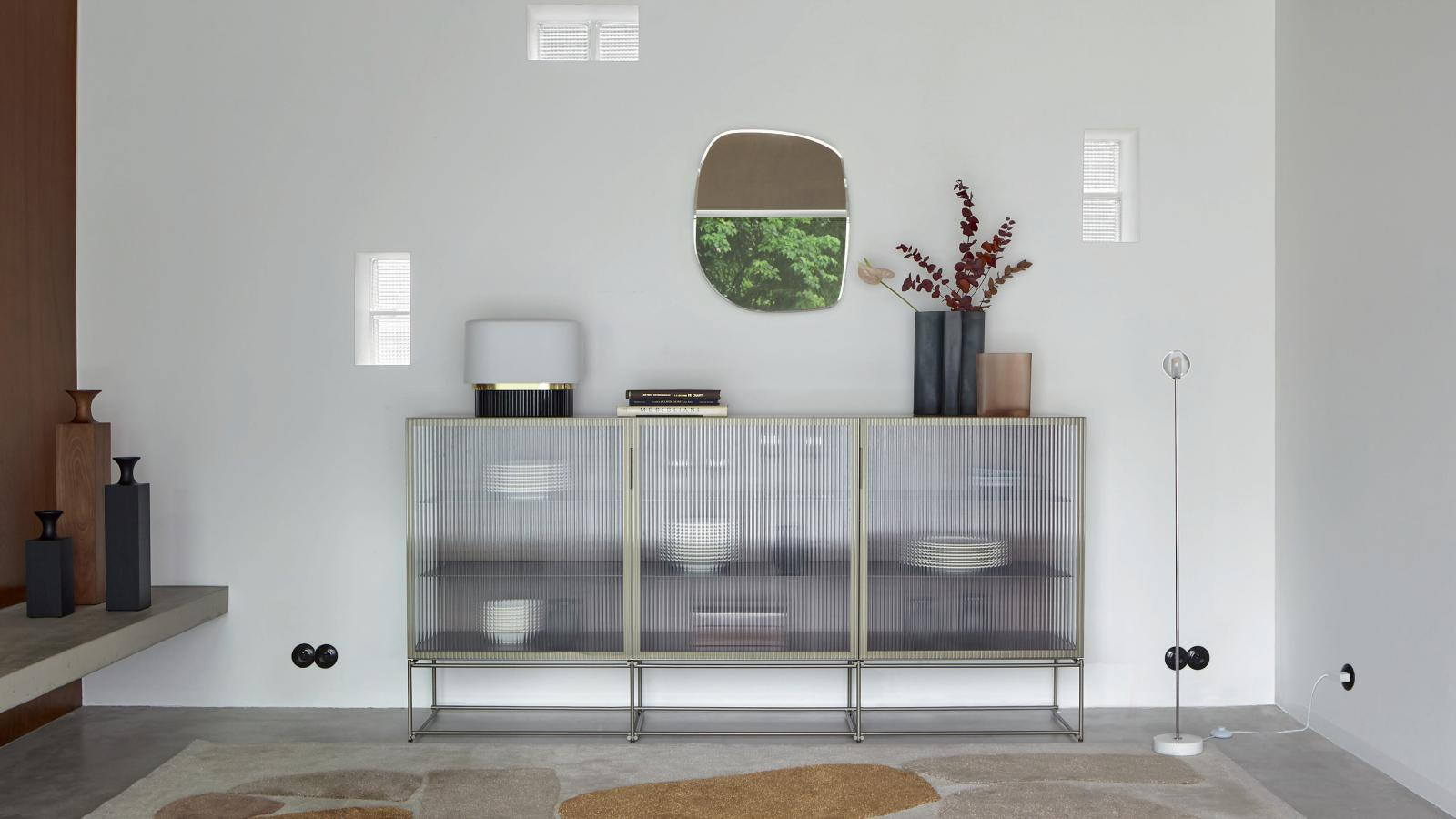 Ligne Roset Contemporary Design Furniture Official Site