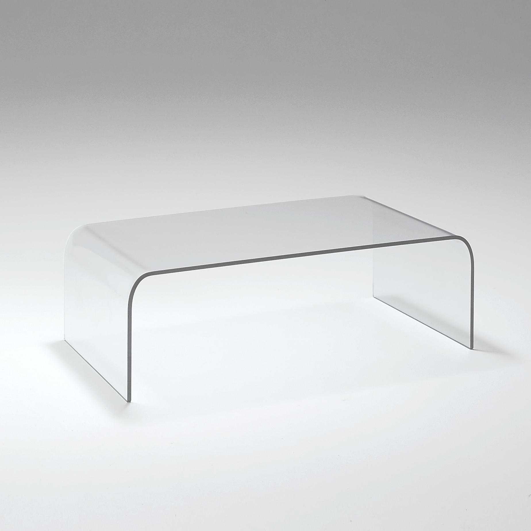 pont occasional tables from designer ligne roset official site. Black Bedroom Furniture Sets. Home Design Ideas