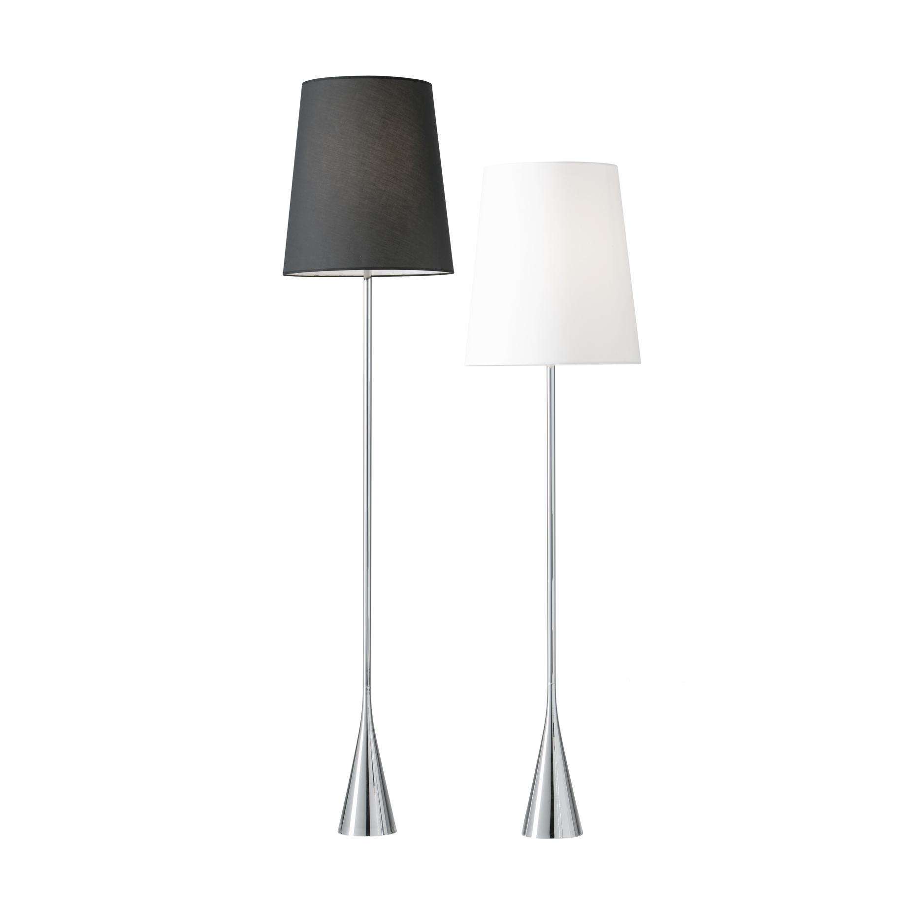 staande design lamp trendy modern floor lamp design leeslicht en dimbare led staande lamp with. Black Bedroom Furniture Sets. Home Design Ideas