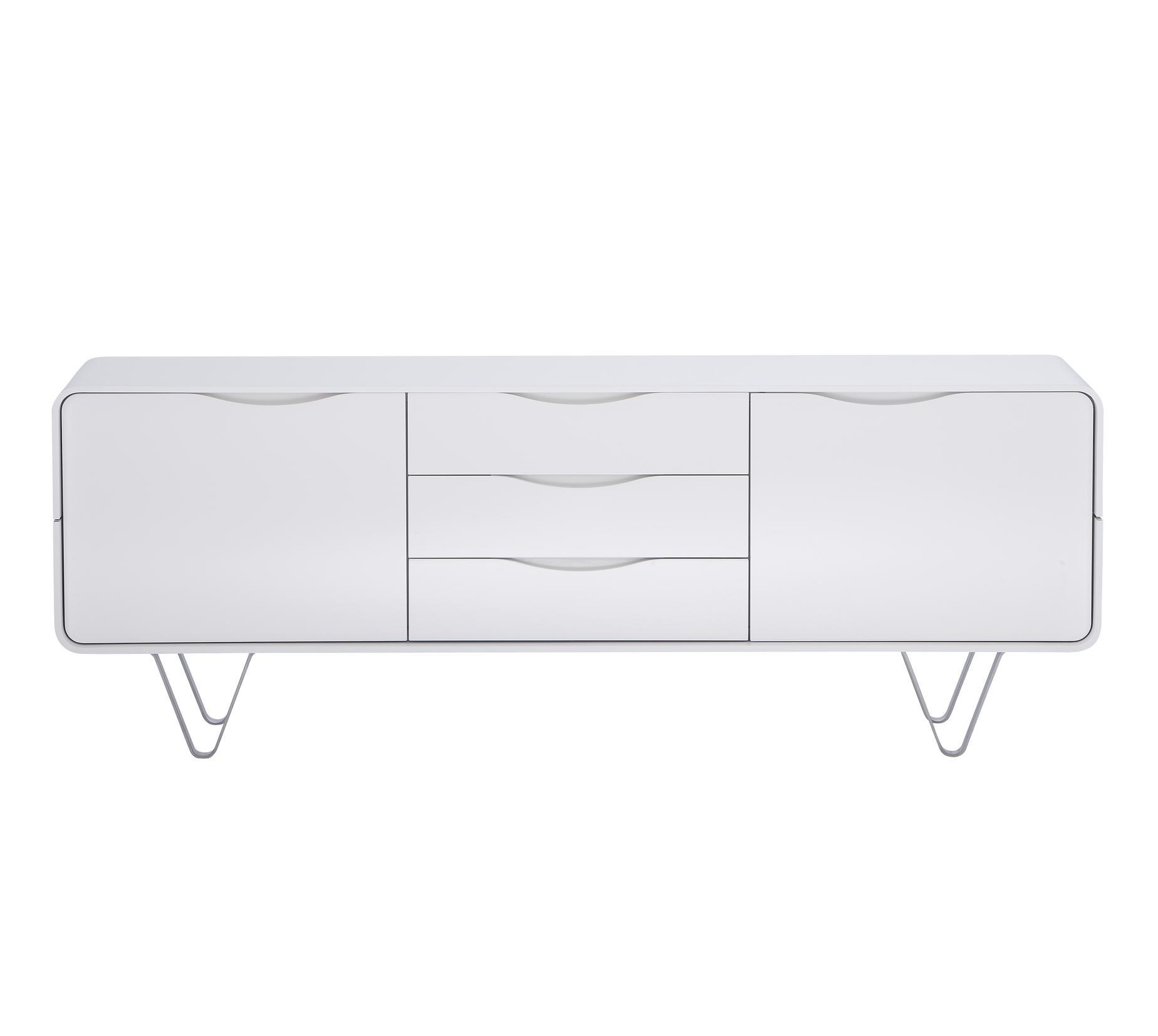 cemia sideboards designer peter maly ligne roset. Black Bedroom Furniture Sets. Home Design Ideas