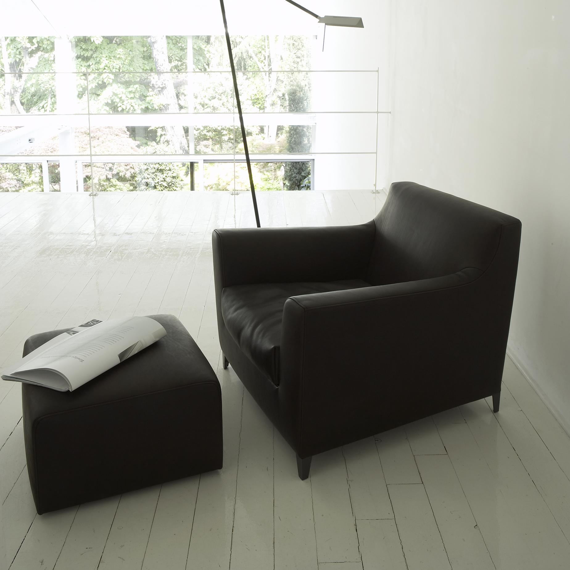rive droite sessel designer didier gomez ligne roset. Black Bedroom Furniture Sets. Home Design Ideas