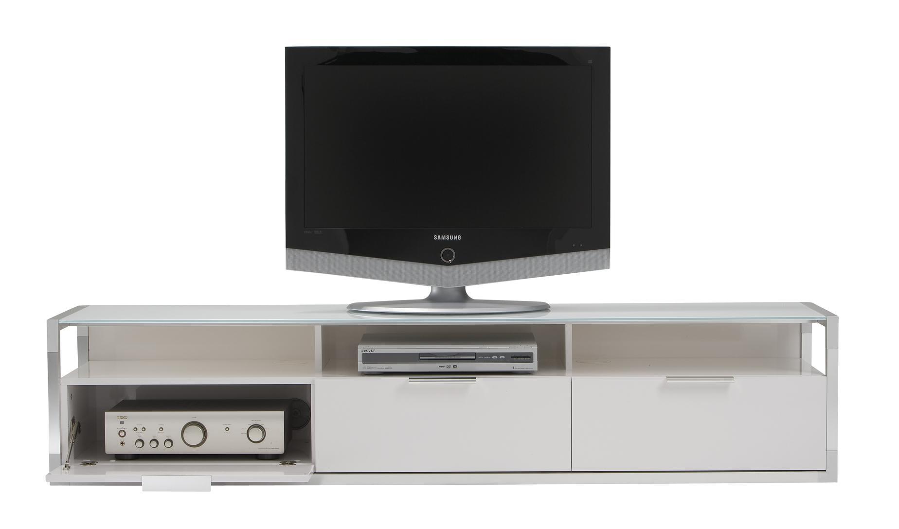 dedicato media storage from designer didier gomez. Black Bedroom Furniture Sets. Home Design Ideas