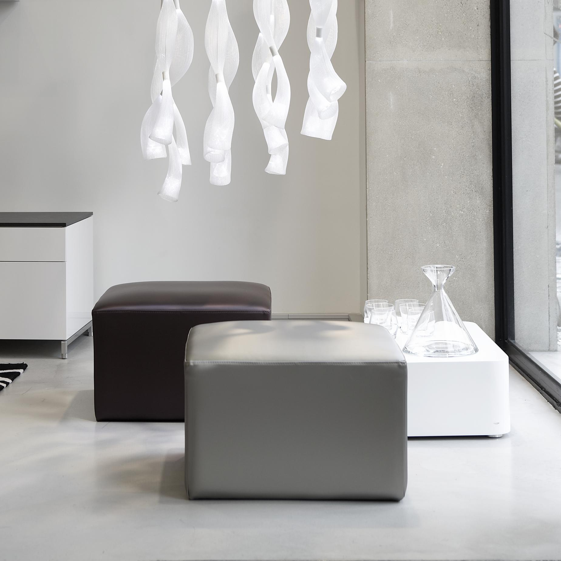 dixit armchairs from designer didier gomez ligne roset official site. Black Bedroom Furniture Sets. Home Design Ideas
