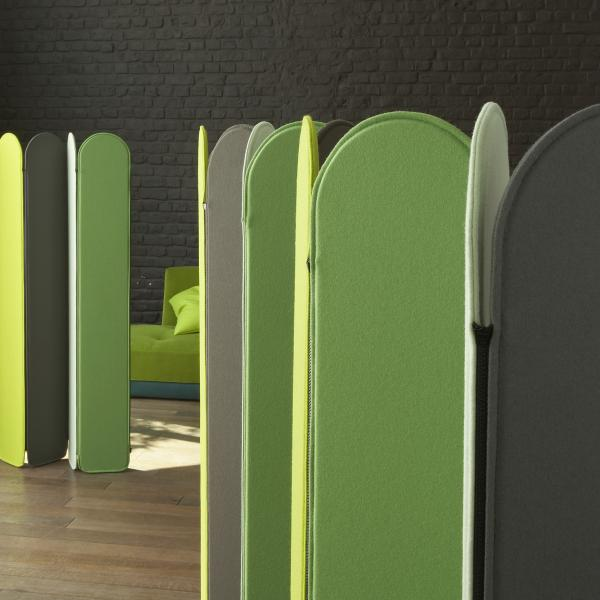 SCREEN: ENDLESS Ligne Roset