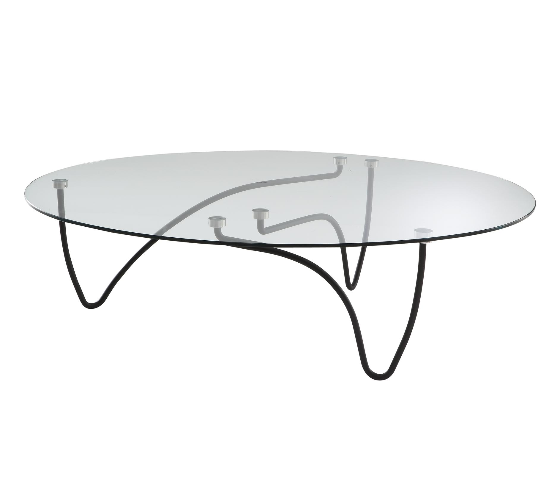 rythme occasional tables designer angie anakis ligne roset. Black Bedroom Furniture Sets. Home Design Ideas