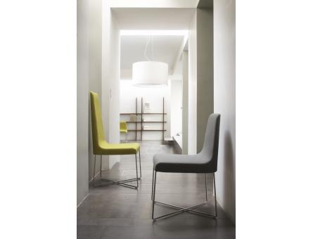 SO Ligne Roset