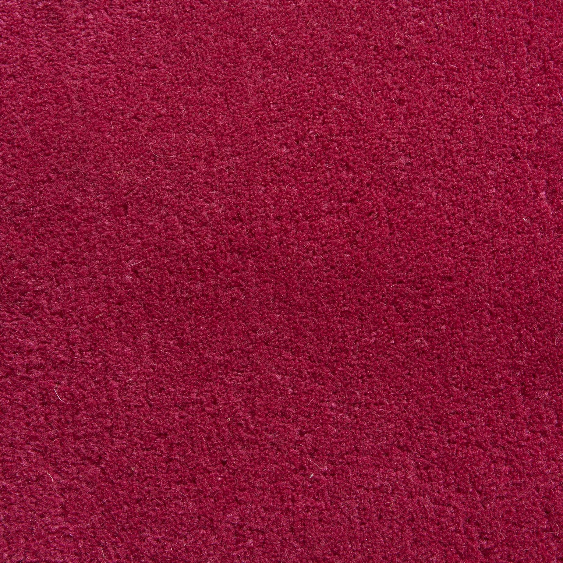 solo tapis du designer ligne roset site officiel. Black Bedroom Furniture Sets. Home Design Ideas