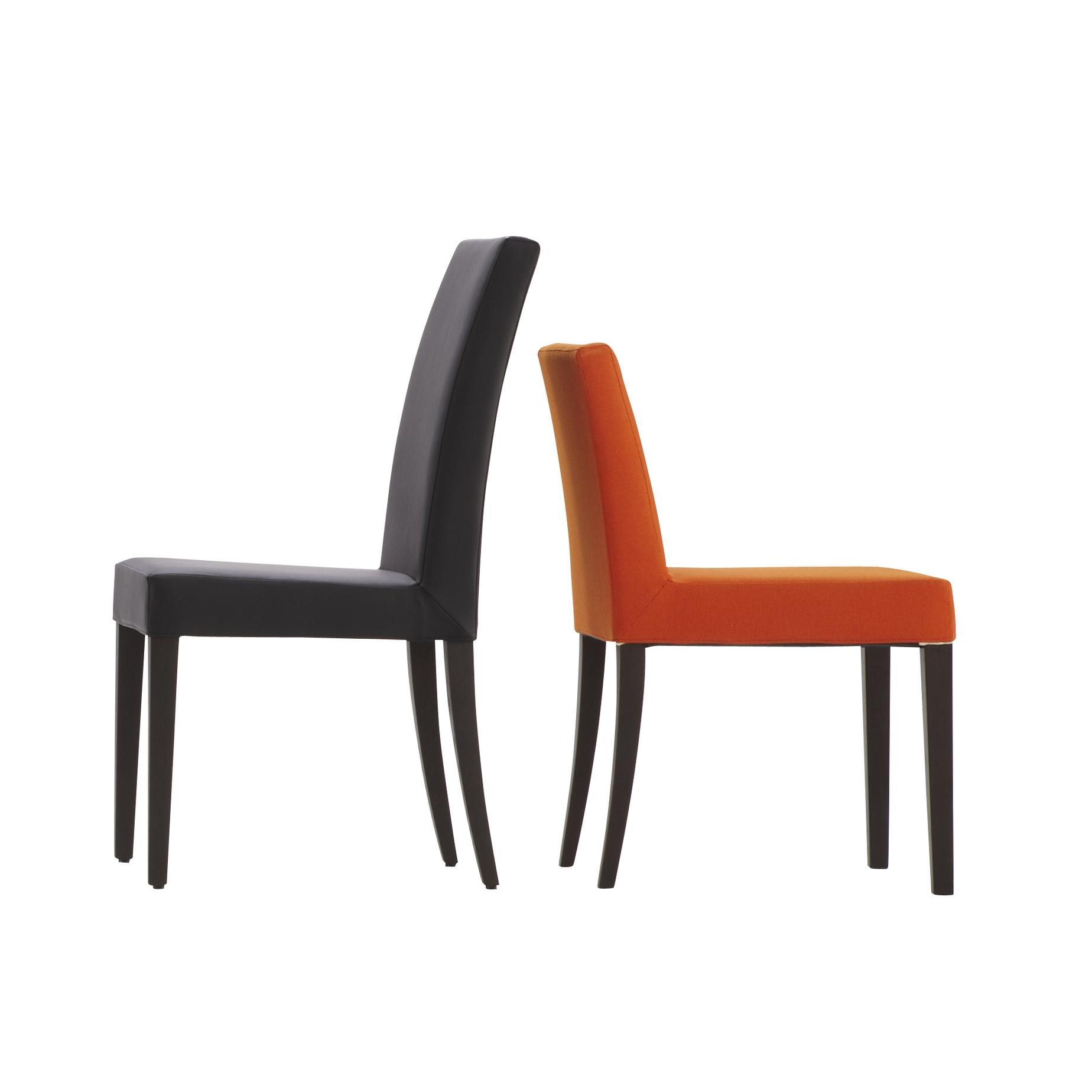 FRENCH LINE, Chairs from Designer : Didier Gomez | Ligne Roset ...