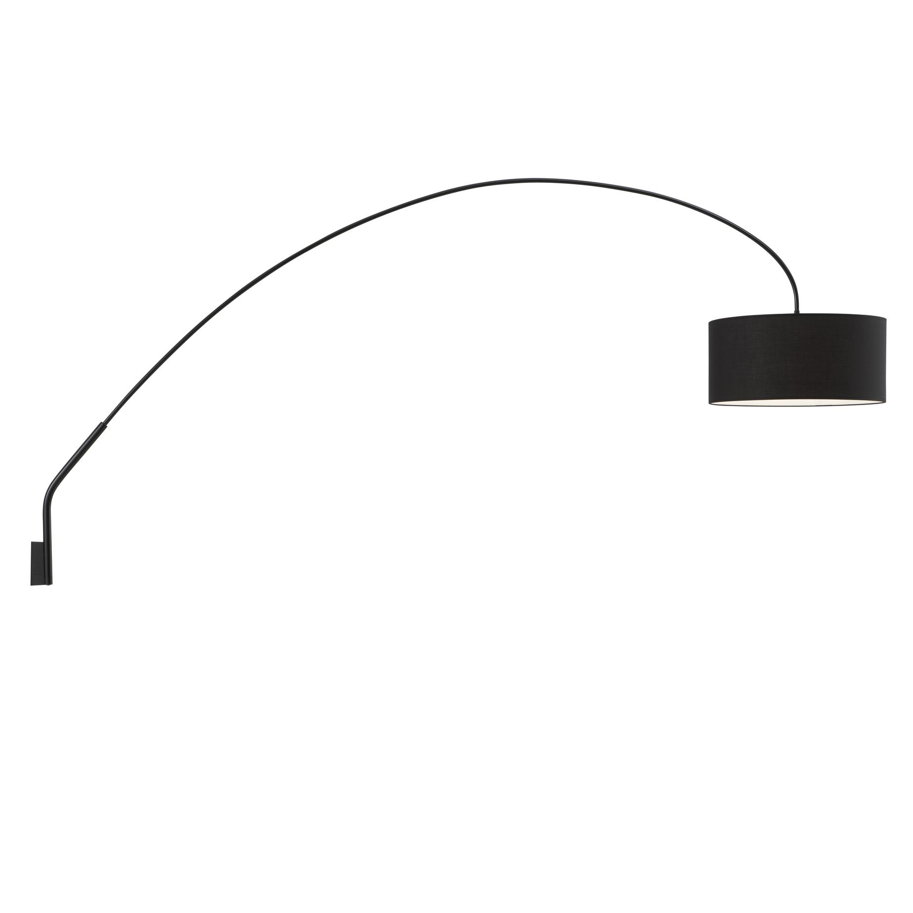 Night Wall Lighting Designer Pascal Mourgue Ligne Roset
