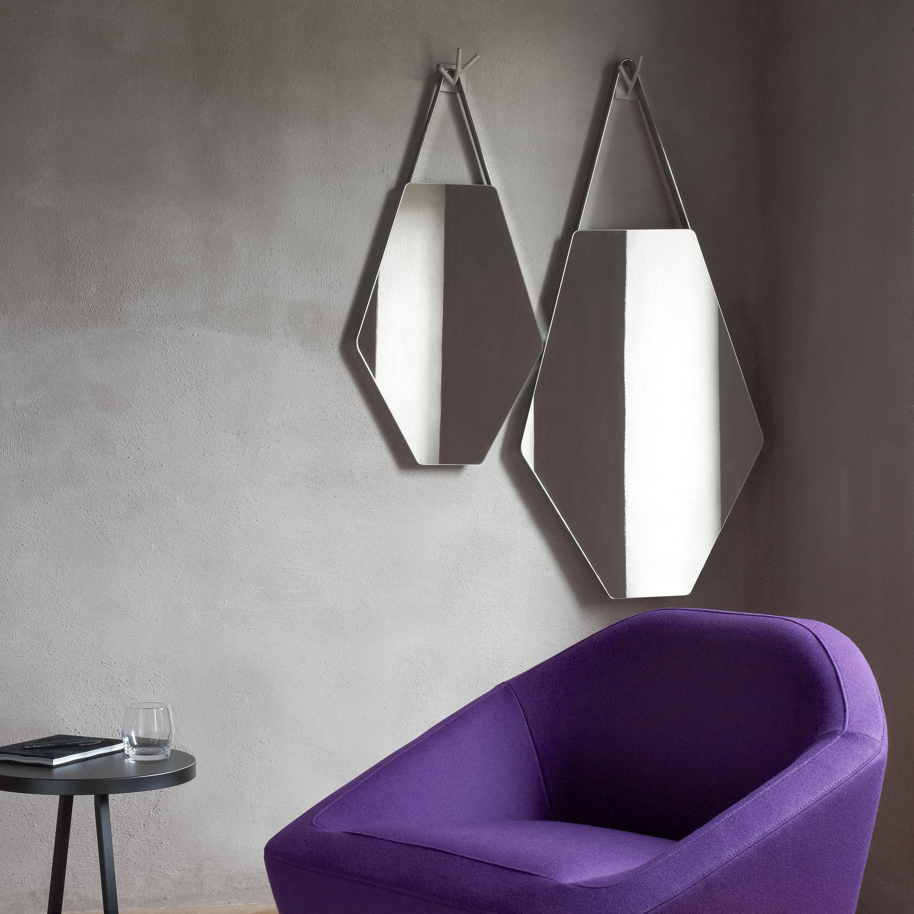 Mirror Mon Beau Miroir Entry From Designer Michael