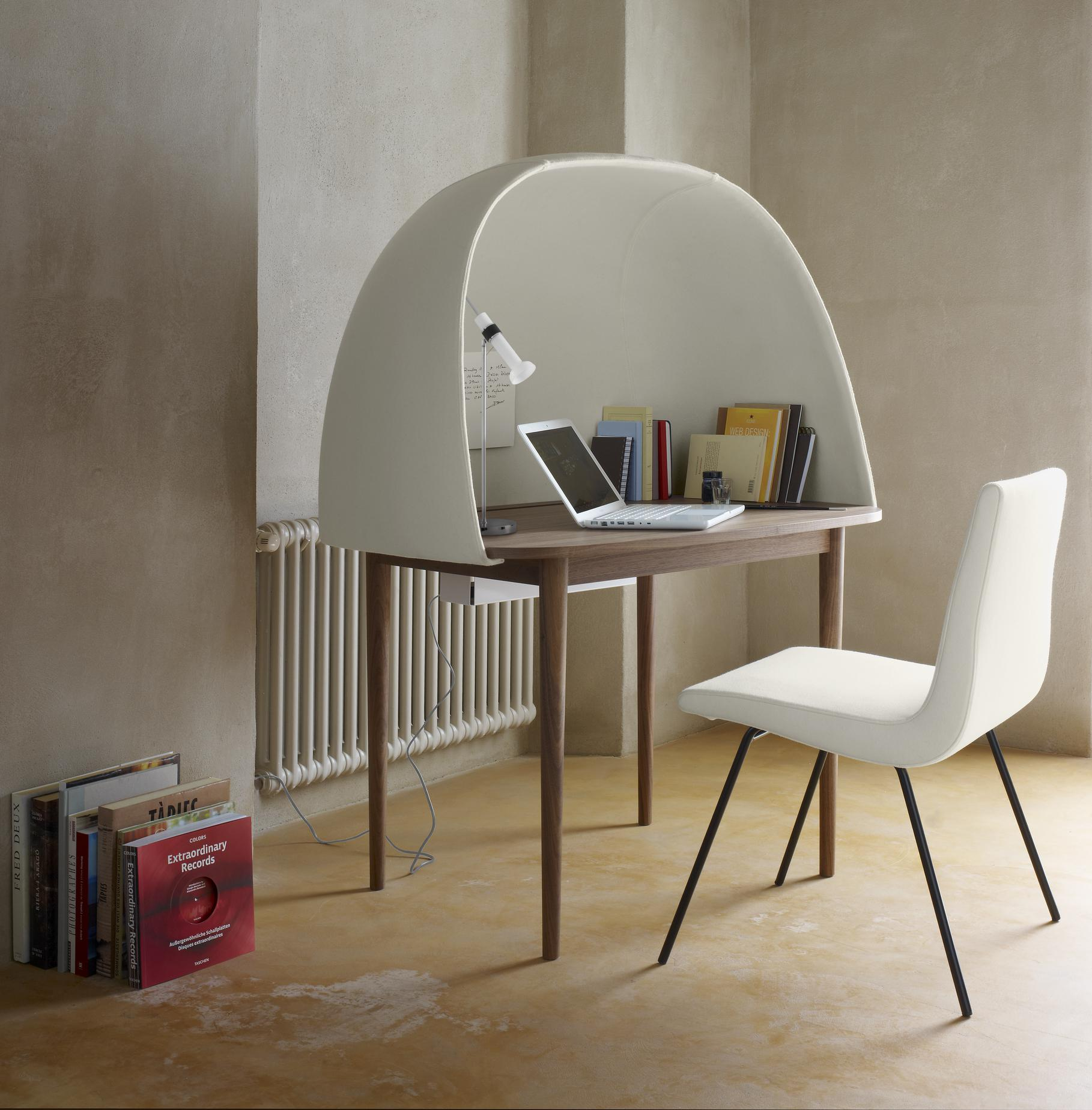 rewrite desks secretary from designer gamfratesi ligne roset official site. Black Bedroom Furniture Sets. Home Design Ideas