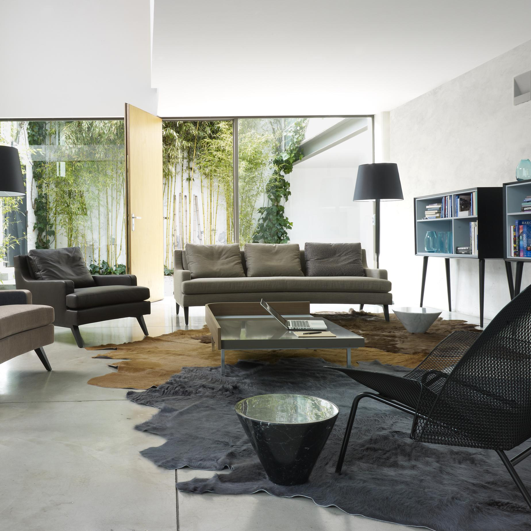 belem upholstery from designer didier gomez ligne roset official site. Black Bedroom Furniture Sets. Home Design Ideas