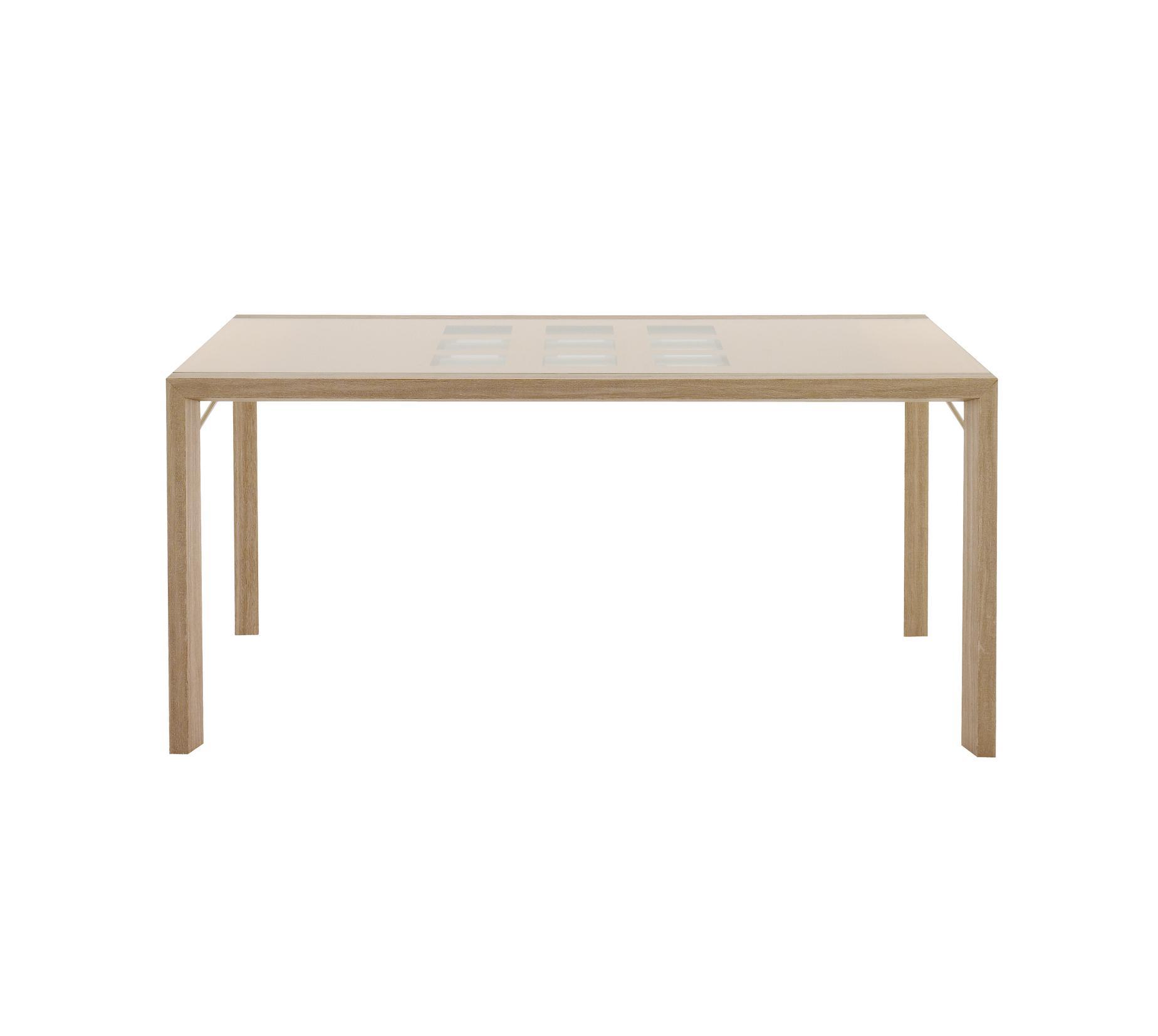 tables   ligne roset official site