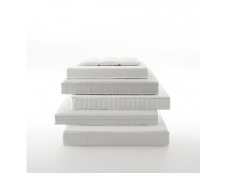 SENSUS MATTRESS Ligne Roset