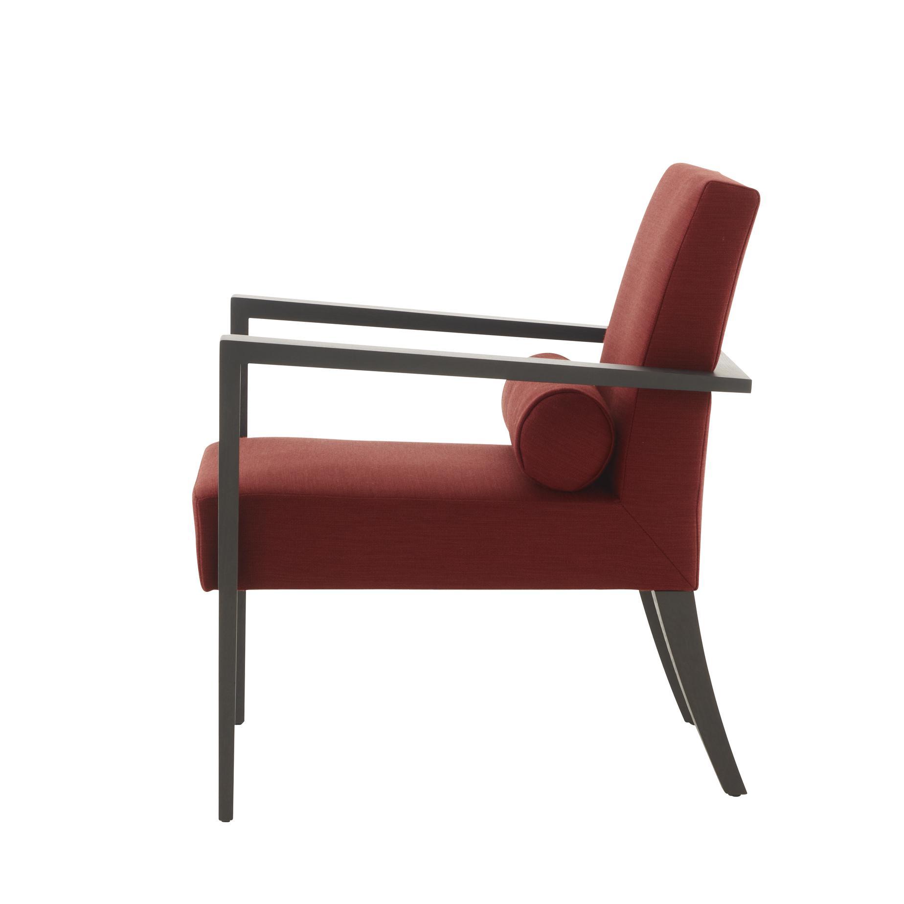 FRENCH LINE, Armchairs Designer : Didier Gomez | Ligne Roset