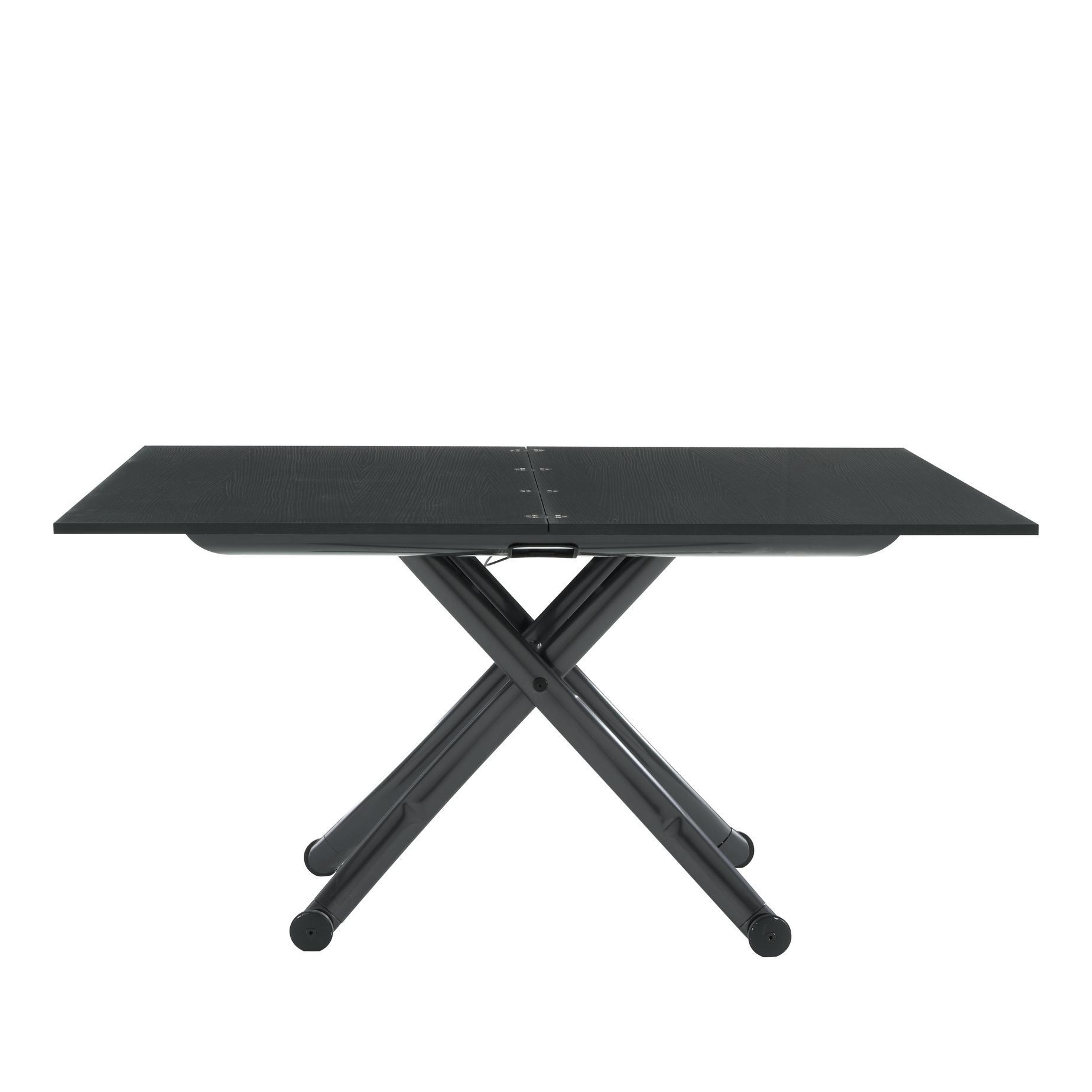 ligne roset table basse excellent bobine with ligne roset. Black Bedroom Furniture Sets. Home Design Ideas