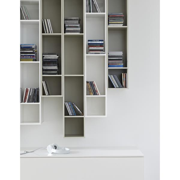 BOOK&LOOK Ligne Roset