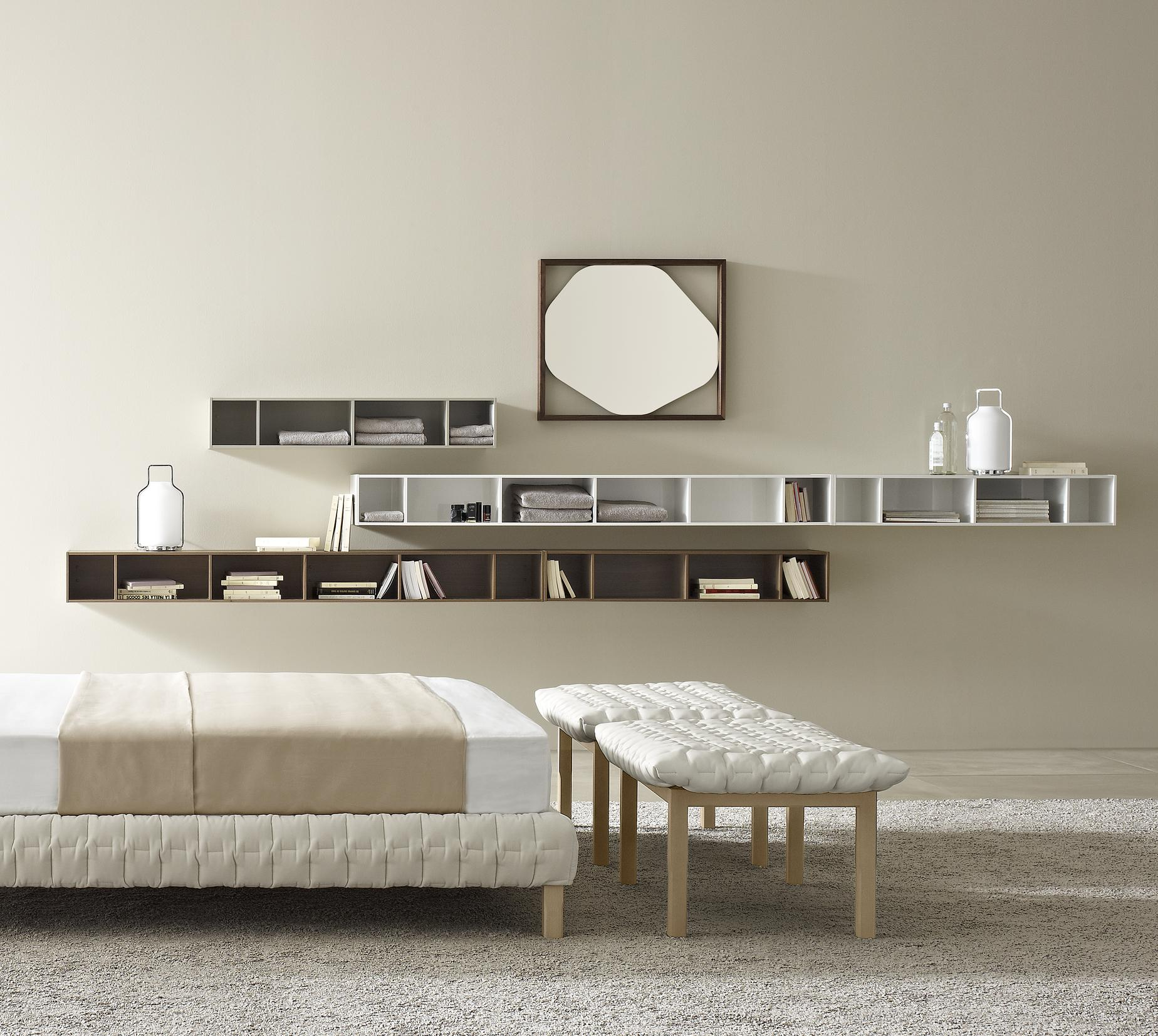 somerset lampes poser du designer eric jourdan ligne roset site officiel. Black Bedroom Furniture Sets. Home Design Ideas