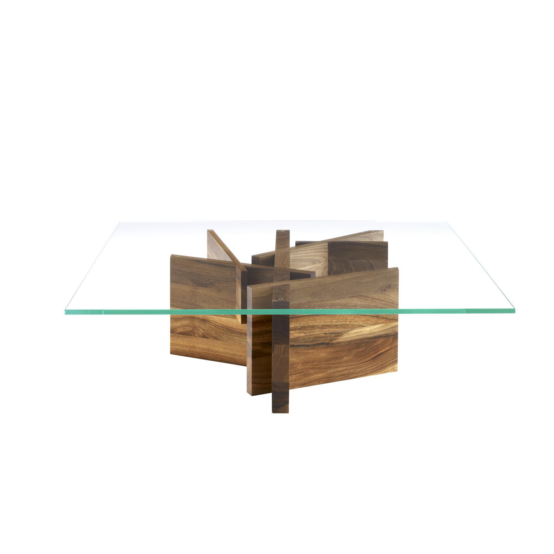 ASHERA Occasional Tables Designer Noémie Rognon