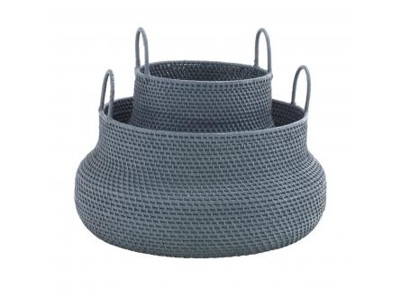 BASKETS: ALONG Ligne Roset