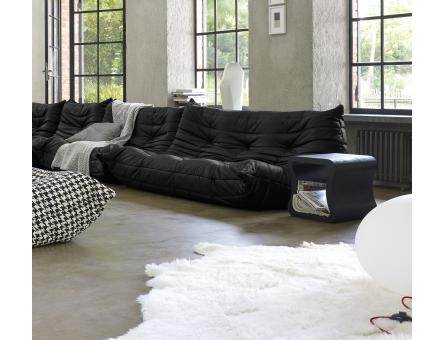 ONE SHAPE Ligne Roset
