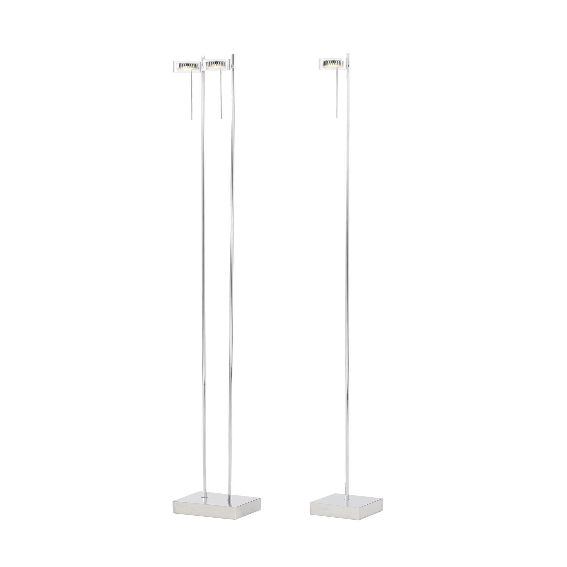 TABLE LAMP PENDING UL APPROVAL  Ligne Roset