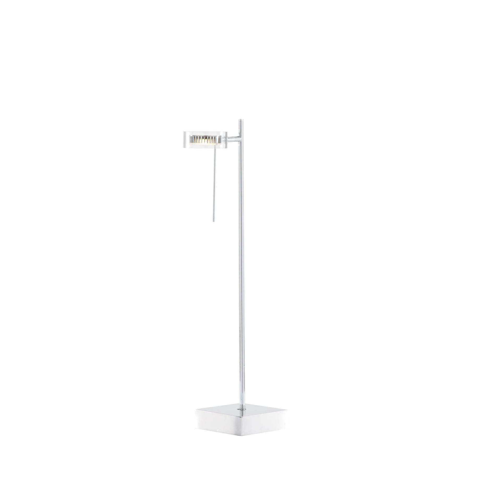 TABLE LAMP PENDING UL APPROVAL  Ligne Roset