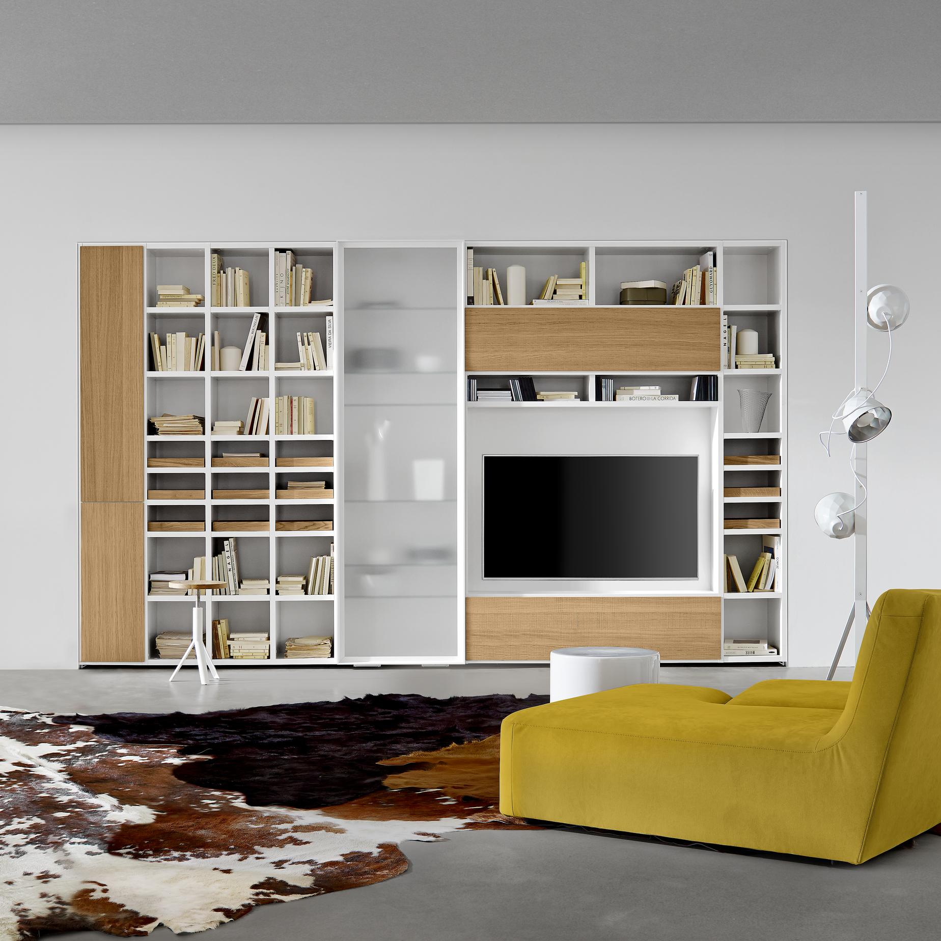 ET CETERA Ligne Roset